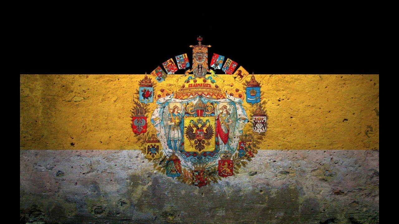 Рисуем ФЛАГ БРАЗИЛИЯ / флаги мира - YouTube