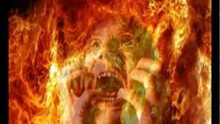 WARNING!!! - SOUNDS OF HELL : VERY SCARY (HD AUDIO)