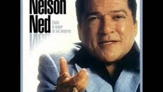 Nelson Ned 23 exitos mp3 gratis