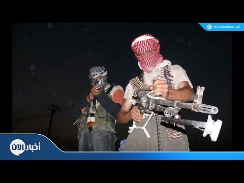 إغتيال قيادي بتنظيم حراس الدين في إدلب  - نشر قبل 57 دقيقة