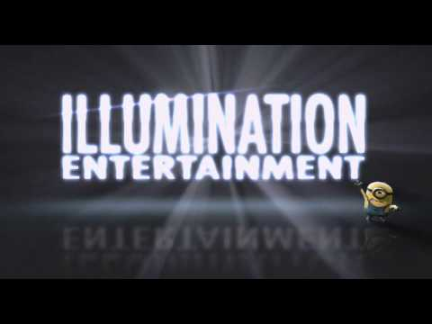 Illumination Entertainment Intro thumbnail