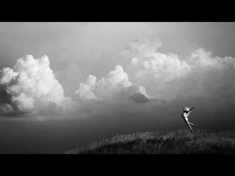 Kisnou & Blure - Falling Deeper