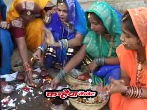 Utho More Krishna (कार्तिक...