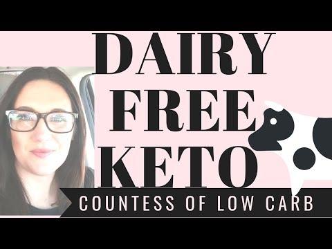 dairy-free-keto-?-keto-and-dairy