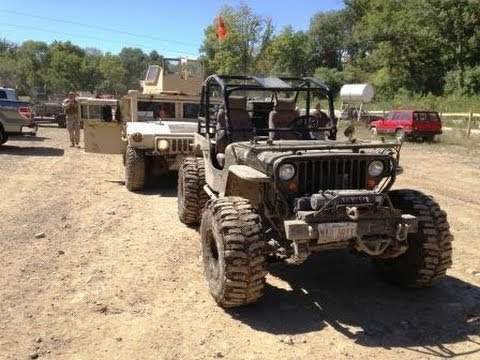 willys mb wheeling with united states marine corps youtube. Black Bedroom Furniture Sets. Home Design Ideas