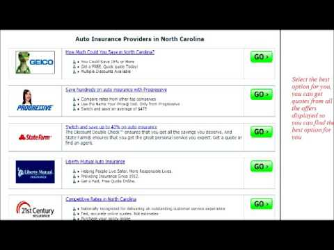 Who has the cheapest car insurance in houston Tx?