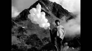 Watch Richard Swift Most Of What I Know video