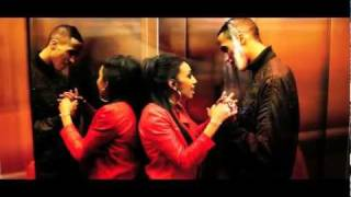 Jaws Feat. Gina - Souviens Toi (Clip Officiel)