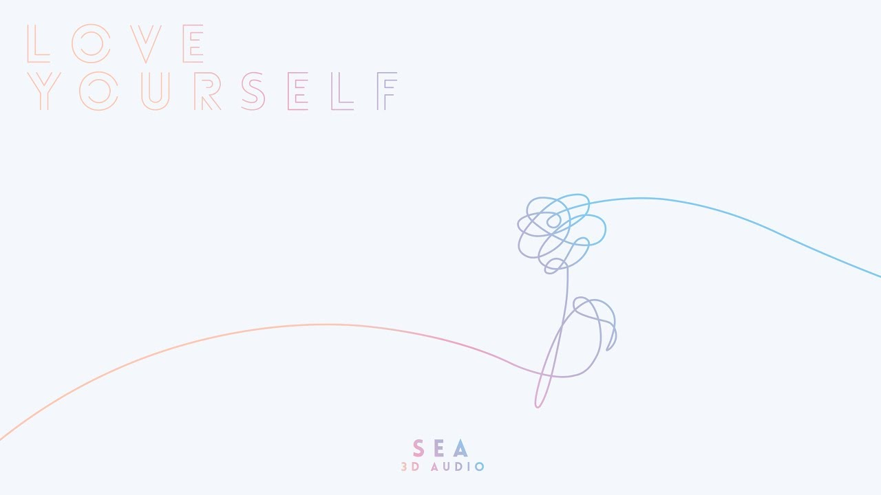 Bts Love Yourself Song Free Download Iozaudbs