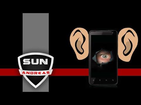 Как отключить прослушку на смартфоне + Пара слов о приватности жизни