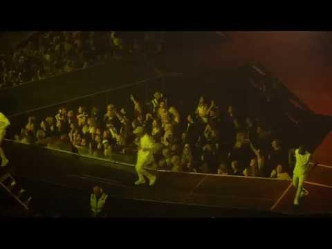 Justin Bieber - Helsinki 27.09.2016 - FHD1080p