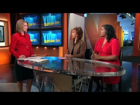 CNN: Student debt to top credit card debt
