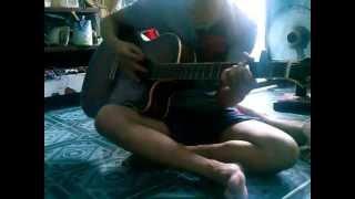 Dụi mắt-Guitar (Dương 565)