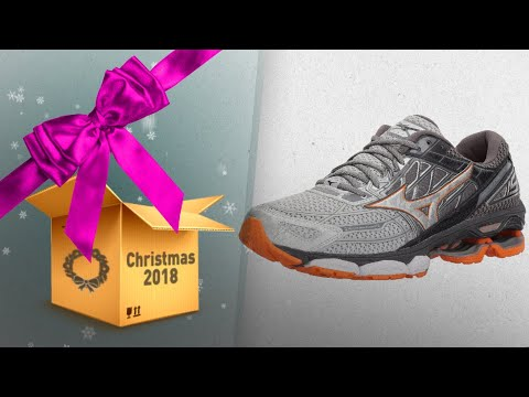 save-big-on-men-mizuno-running-shoes-now-on-amazon-christmas-sale!-|-christmas-gift-guide
