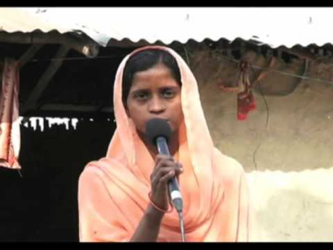 Victim of police brutality, Madhesi family demands compensation from Nepal government