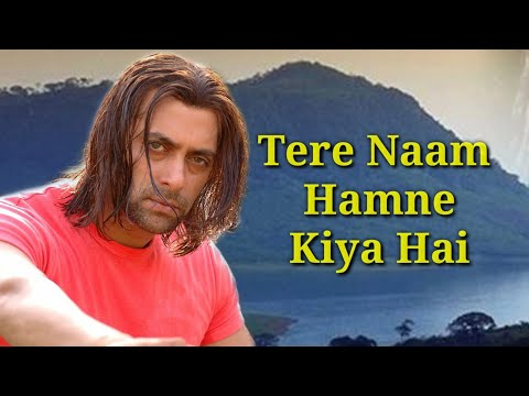 tere-naam-hamne-kiya-hai-full-song-|-salman-khan-|-bhumika-chawla