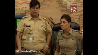 FIR - फ ई र - Episode 1248 - 9th October 2014