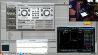Oscillator Fundamentals 06 - Analog vs Digital  Oscillators
