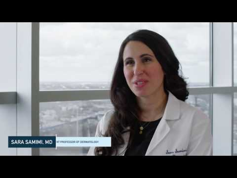 Dermatology at Penn Medicine
