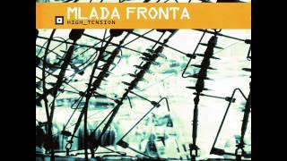 Mlada Fronta - Neuronal (Mental Psykoz Mix By NKVD)