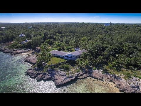 """mls---""""island-artist-retreat""""---waterfront-home-for-sale-in-great-cistern,-marsh-harbour,-abaco"""