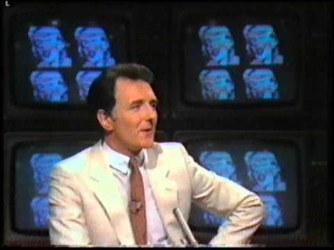 Murphy's Micro Quiz-m, 1983