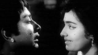 Sivaji Ganesan, K.R Vijaya Comedy - Raman Ethanai Ramanadi Tamil Movie Scene
