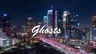 Ghosts (Video Poem) - Producer