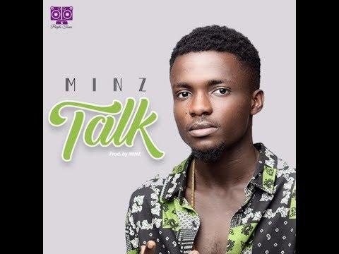 Minz - Talk