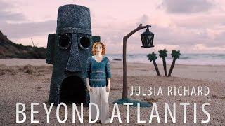 Beyond Atlantis [Official Video]