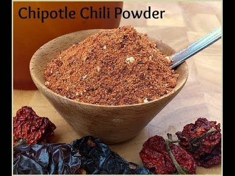 how-to-make-chipotle-chili-powder-in-just-minutes