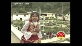 LA PEOR MUSICA  DEL MUNDO # 1