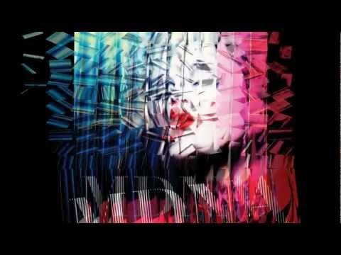 I'm A Sinner - Madonna