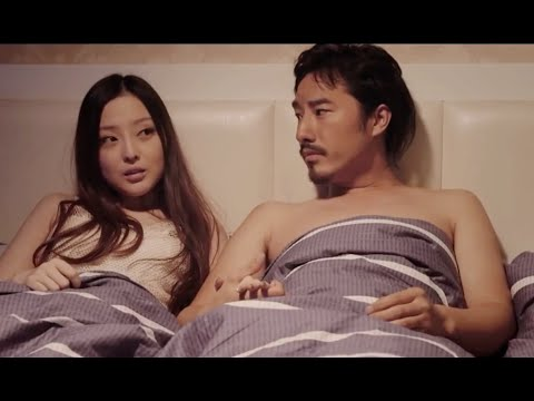 《妈咪》(China Sex and The City)陪酒女孩的迷醉生活 ENGLISH SUB TITLES