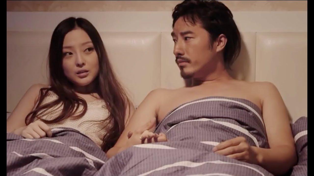 yaponcha-seks-kino