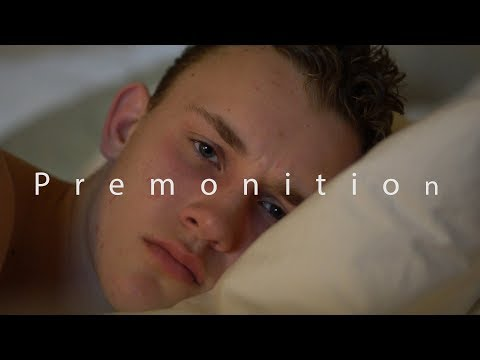 Premonition | Short Film