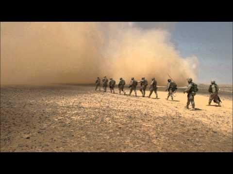 Sandstorm (Dubstep Remix)
