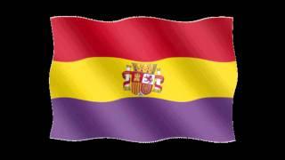 Cancionero republicano - El paso del Ebro