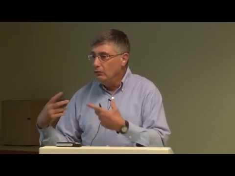 California Employment Law - The 5 Fundamentals