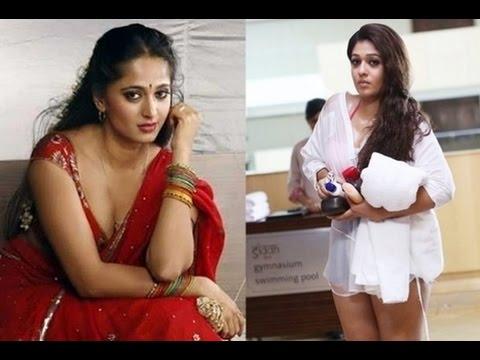 tamil aunties topless photos