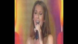 Il Divo & Celine Dion - I Believe In You (Je Crois En Toi)