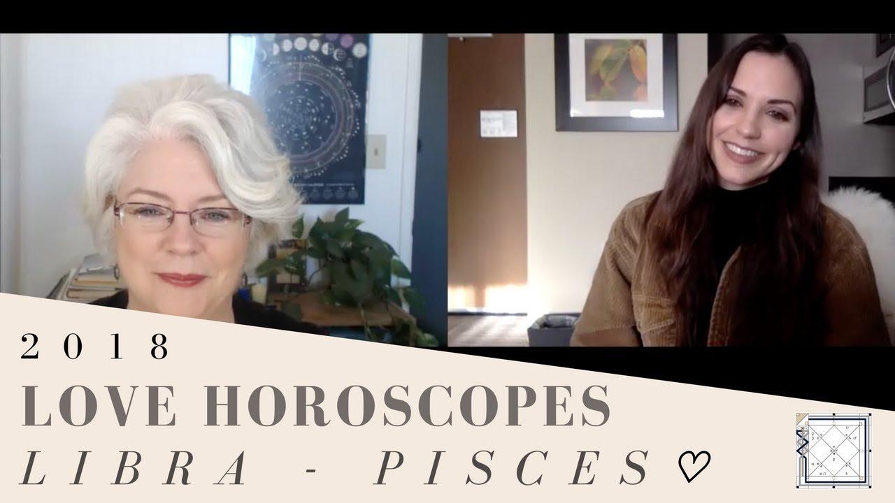 Lovehoroscopes com