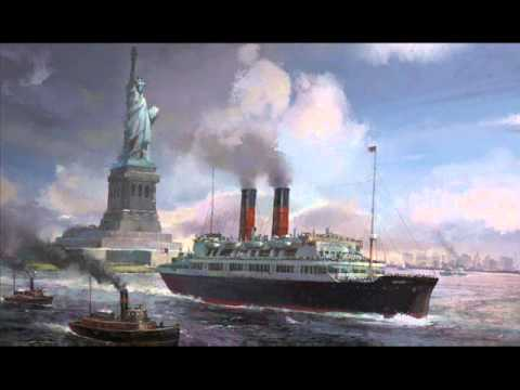 Civilization V music - Americas - Wind Song 4