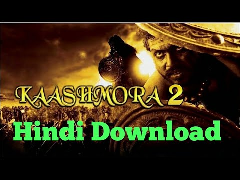 Kashmora 2 Full Hindi Download hd