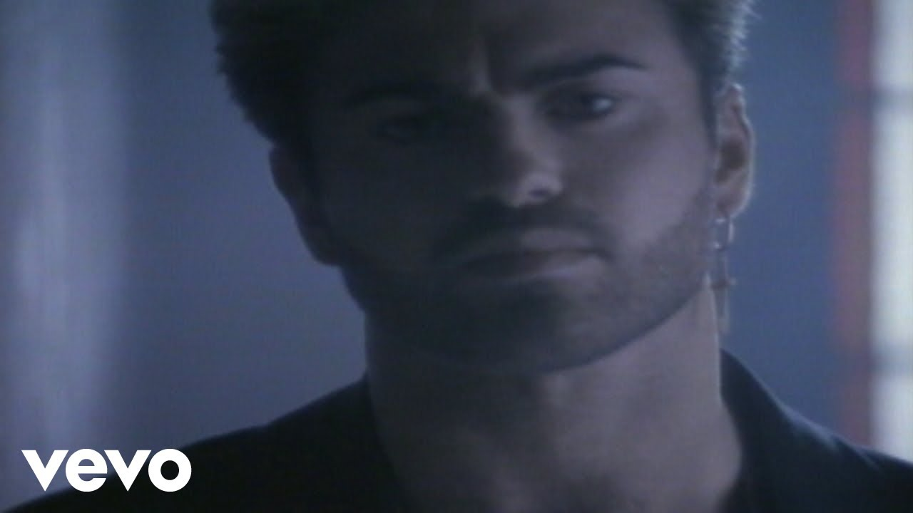 george-michael-one-more-try-georgemichaelvevo