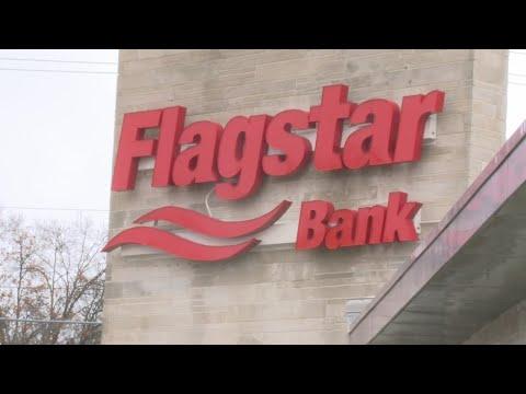 Wells Fargo switches to Flagstar