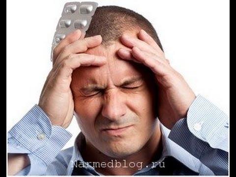 шум в ушах при шейном остеохондроз