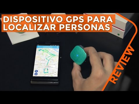 review-a9-mini-gps-tracker---spy-gps-how-to-find-people