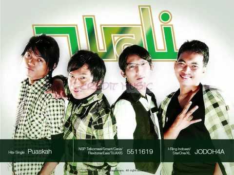 Free Download Lagu Wali Doaku Untukmu Sayang MP3 Lirik 4shared Gratis Chord Video Album