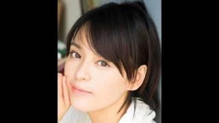 女優の大沢ひかる(21)が18日、都内でファースト写真集「Hika...